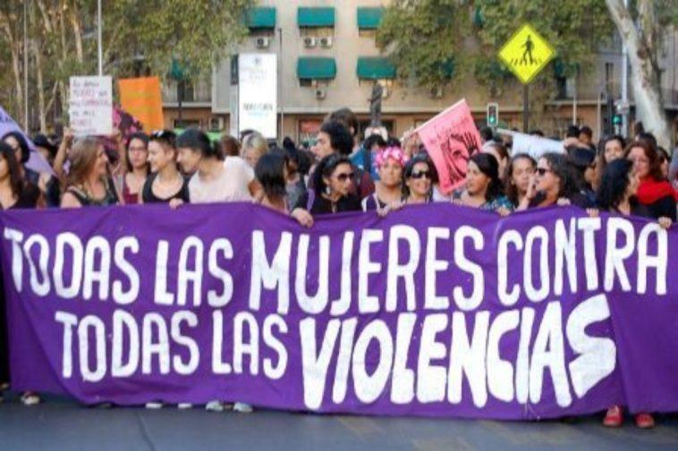 violencia machista Perú