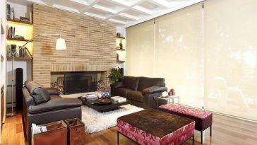 Consejos de decoración de espacios