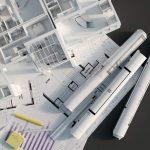 Premios arquitectos latinos