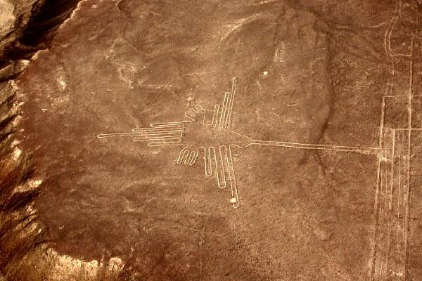 patrimonio peruano