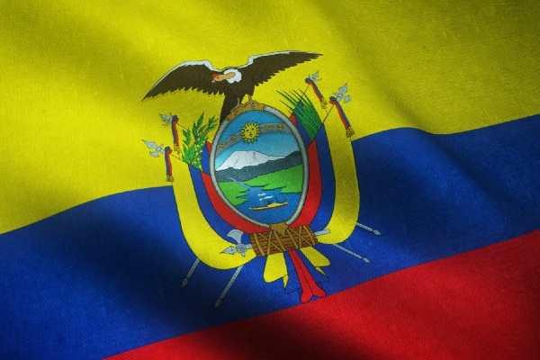 premio ecuatoriano de arquitectos