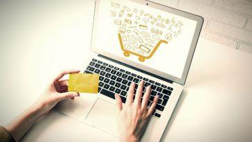 Comercio electrónico en América Latina