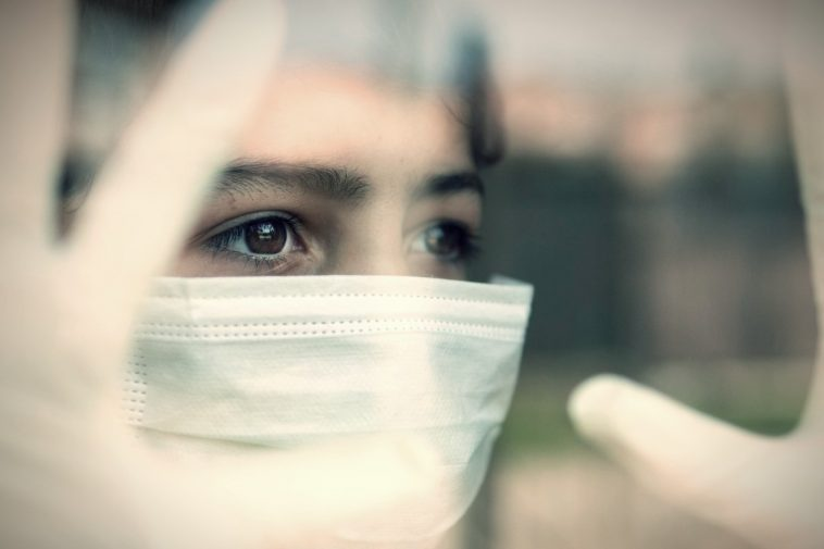 Latinoamérica y la pandemia