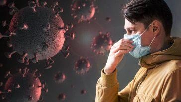 Coronavirus en América Latina