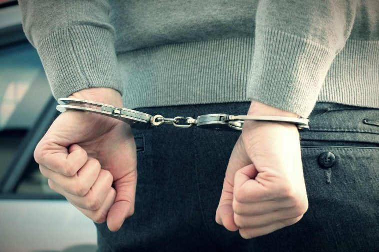 Interpol detiene a latinos